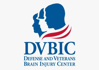 DVBIC