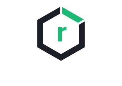 Repository Replication
